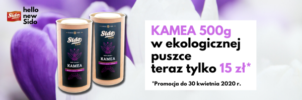 https://sido.com.pl/wp-content/uploads/2020/04/promocja-Kamea.png