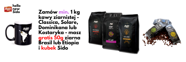 https://sido.com.pl/wp-content/uploads/2020/07/Sido-promo-lipiec.png