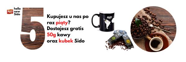 https://sido.com.pl/wp-content/uploads/2020/09/zakupy-5-raz-www.png