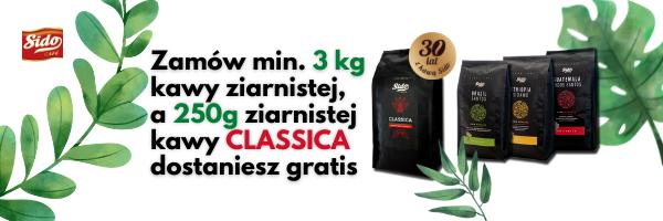 https://sido.com.pl/wp-content/uploads/2021/05/promocja-kawa-Sido-gratis-Classica.png